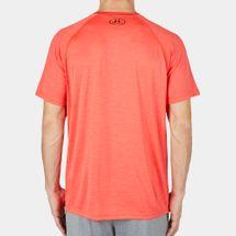 Under Armour Tech™ T-Shirt, 172182