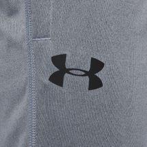 Under Armour Tech Pants - Grey, 836426