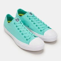 Converse Chuck Taylor All Star II Shoe, 280380