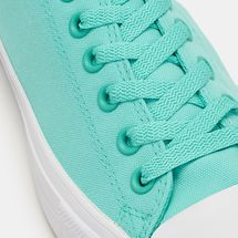 Converse Chuck Taylor All Star II Shoe, 280383
