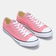 Converse Seasonal Chuck Taylor All Star Shoe, 371923