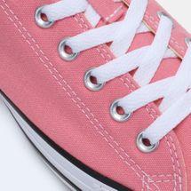 Converse Seasonal Chuck Taylor All Star Shoe, 371926