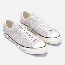 Converse Chuck Taylor All Star 70' Shoe, 280822