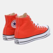Converse Seasonal Chuck Taylor All Star Shoe, 159064