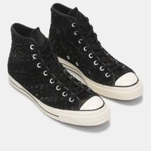 Converse Chuck Taylor All Star 70' Shoe, 159203