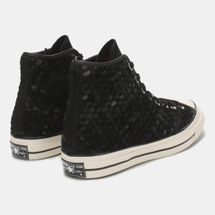 Converse Chuck Taylor All Star 70' Shoe, 159204