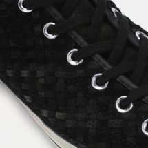Converse Chuck Taylor All Star 70' Shoe, 159206