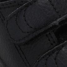 Converse Kids' Chuck Taylor All Star 2V Shoe, 317425
