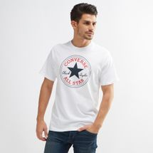 Converse Core Chuck Patch t-Shirt
