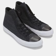 b5925d0fb38b5b ... 746547 Converse Chuck Taylor All Star X Nike Flyknit High Top Shoe