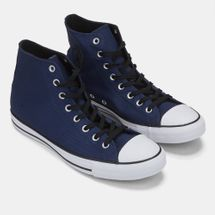 Converse Chuck Taylor All Star Core High-Top Shoe, 759988