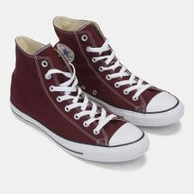 Converse Chuck Taylor All Star Core High-Top Shoe, 760243