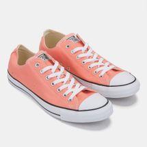 Converse Chuck Taylor All Star Core Oxford Shoe, 760408