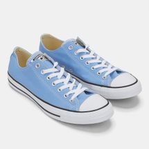 Converse Chuck Taylor All Star Core Oxford Shoe, 760493