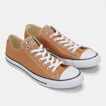 Converse Chuck Taylor All Star Core Oxford Shoe, 760578