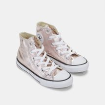 Converse Kids' Chuck Taylor All Star High-Top Shoe, 760703