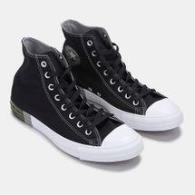 Converse Chuck Taylor All Star Hi-Top Shoe, 950849