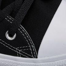 Converse Chuck Taylor All Star Hi-Top Shoe, 950852
