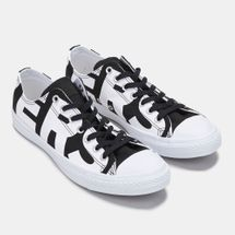 Converse Chuck Taylor All Star Ox Low Top Shoe, 950864