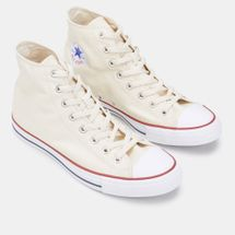 Converse Chuck Taylor All Star High Top Shoe, 1482765