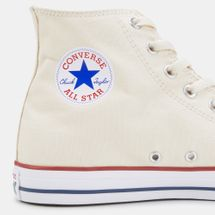 Converse Chuck Taylor All Star High Top Shoe, 1482768
