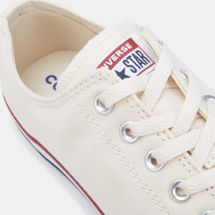 Converse Chuck Taylor All Star Low Top Shoe, 1482773