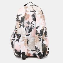 Converse Go Backpack - Beige, 1233263