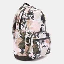 Converse Go Backpack - Beige, 1233264