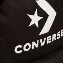 Converse EDC 22 Backpack - Black, 1231057