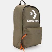 Converse EDC 22 Backpack - Green, 1437816