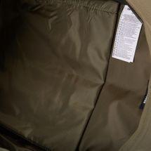Converse EDC 22 Backpack - Green, 1437817