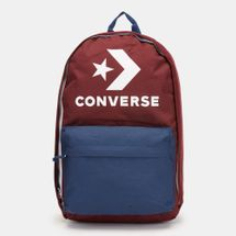 Converse EDC 22 Backpack - Multi, 1236196