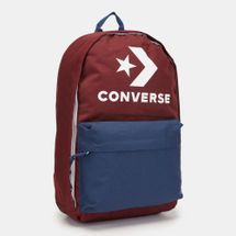 Converse EDC 22 Backpack - Multi, 1236198