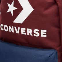 Converse EDC 22 Backpack - Multi, 1236199