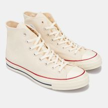 Converse Chuck Taylor All Star 70 High Top Shoe, 1566884
