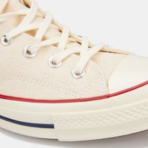 Converse Chuck Taylor All Star 70 High Top Shoe, 1566887
