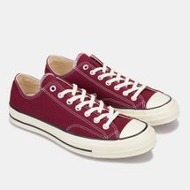 Converse Chuck Taylor All Star 70 Oxford Shoe, 1566889