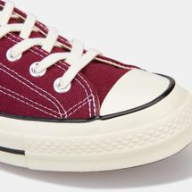 Converse Chuck Taylor All Star 70 Oxford Shoe, 1566892