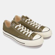 Converse Chuck Taylor All Star 70 Oxford Shoe, 1566894