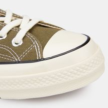Converse Chuck Taylor All Star 70 Oxford Shoe, 1566897