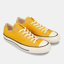 Converse Chuck Taylor All Star 70 Oxford Shoe, 1566899