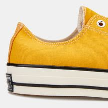 Converse Chuck Taylor All Star 70 Oxford Shoe, 1566902