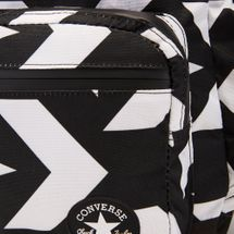 Converse Go Backpack - Black, 1231053