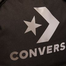 Converse EDC 22 Backpack - Black, 1231061