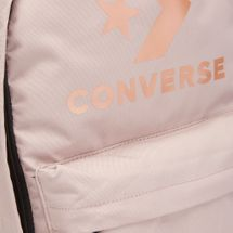 Converse EDC 22 Backpack - Beige, 1236207