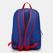 Converse Speed Backpack - Blue, 1231063