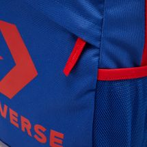 Converse Speed Backpack - Blue, 1231065