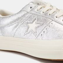 Converse One Star Low Top Shoe, 1218541