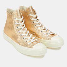 Converse Chuck 70 High-Top Shoe, 1372137