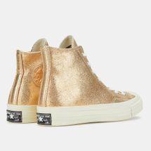 Converse Chuck 70 High-Top Shoe, 1372138